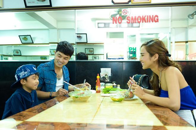 Cuộc sống của 4 mỹ nhân Việt sau khi tái hôn với trai tân - Ảnh 4.