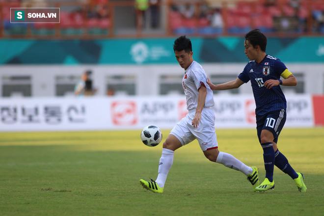U23 Việt Nam sẽ vượt Bahrain, đả bại Syria, hất cẳng Hàn Quốc để vào Chung kết Asiad? - Ảnh 4.