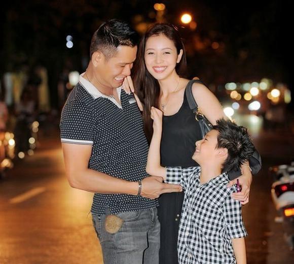 Cuộc sống của 4 mỹ nhân Việt sau khi tái hôn với trai tân - Ảnh 7.