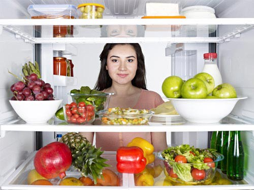 10 mẹo lựa chọn, lưu giữ chất dinh dưỡng trong thực phẩm không thể bỏ qua - Ảnh 2.