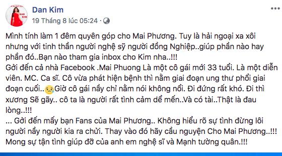 anh-chup-man-hinh-2018-08-21-luc-111626-1534825006364593870028.png