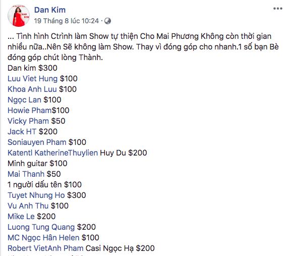 anh-chup-man-hinh-2018-08-21-luc-112206-1534825338872219176123.png