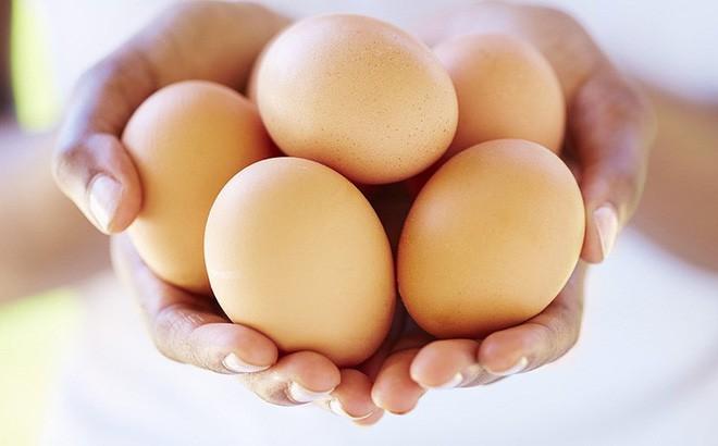 Những loại thực phẩm không nên nấu lại để ăn: Nhiều gia đình vẫn thường xuyên hâm lại - Ảnh 3.