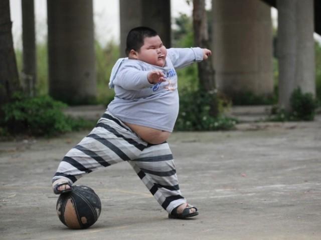 Sự thật về cú lừa thế kỷ khiến bạn thừa cân, béo phì và luôn đổi lỗi cho chính mình - Ảnh 3.