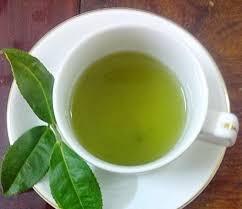 Phân biệt trà thật, trà giả - Ảnh 1.