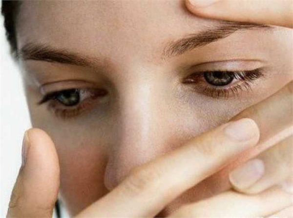 5 biến chứng thường gặp của bệnh tiểu đường - Ảnh 1.