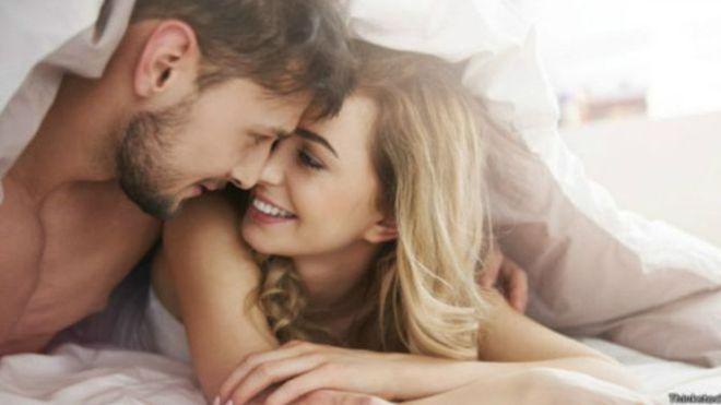 Thượng mã phong khi quan hệ tình dục cần làm gì? - Ảnh 1.