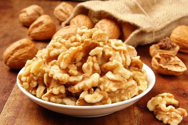 Ăn sáng để giảm cân cũng cần đúng cách, hãy bổ sung ngay top thực phẩm này vào bữa sáng của bạn! - Ảnh 7.