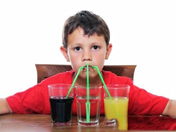 Trẻ dưới 10 tuổi mắc bệnh này sẽ bị giảm 20 năm tuổi thọ: Cha mẹ hãy chú ý phòng ngừa đúng - Ảnh 4.
