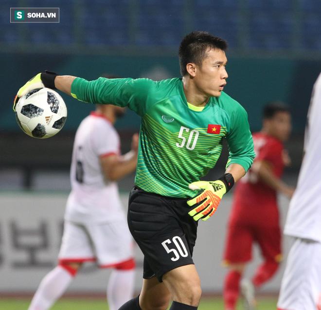 CĐV Trung Quốc chê U23 Việt Nam: 11 đánh 10 cũng không xong, thắng lợi quá may mắn - Ảnh 2.