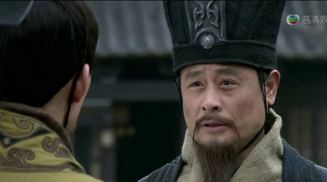 Nếu không bỏ lỡ nhân vật này, Lưu Bị có thể đã thống nhất thiên hạ dù không có Khổng Minh - Ảnh 5.