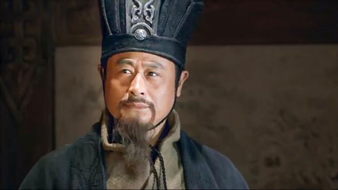 Nếu không bỏ lỡ nhân vật này, Lưu Bị có thể đã thống nhất thiên hạ dù không có Khổng Minh - Ảnh 1.