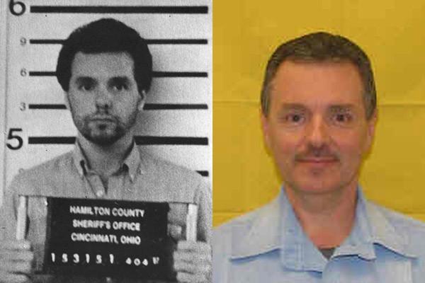 Những bức thư rùng rợn của 5 tên sát nhân hàng loạt khét tiếng trong lịch