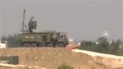 Không phục bị knock out cay đắng, Mỹ-Anh-Pháp thách đấu Nga lần cuối tại Idlib, Syria - Ảnh 7.