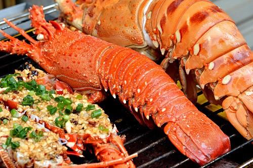 Các loại thực phẩm dễ gây dị ứng và cách đề phòng - Ảnh 1.