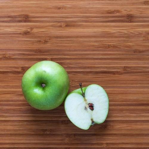 Những bộ phận có độc cần tránh của một số loại rau củ - Ảnh 3.