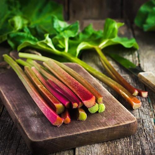 Những bộ phận có độc cần tránh của một số loại rau củ - Ảnh 5.