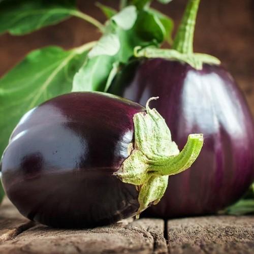 Những bộ phận có độc cần tránh của một số loại rau củ - Ảnh 6.