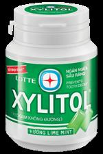 Xylitol tự nhiên giúp ngừa sâu răng - Ảnh 3.
