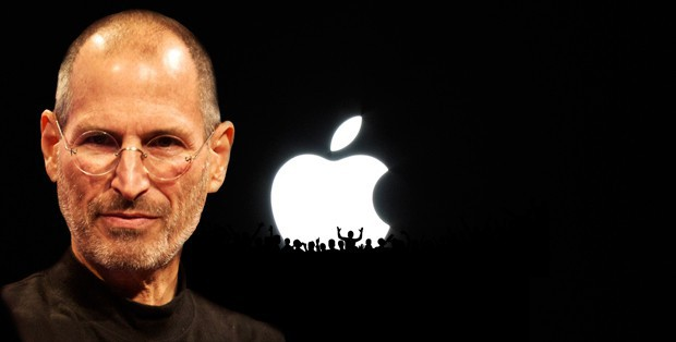 Lạnh lùng, mưu mô và keo kiệt: Steve Jobs mang một hình ảnh rất khác từ lời kể của con gái ruột - Ảnh 5.