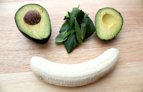 4 lợi ích tuyệt vời của trái bơ - Ảnh 2.