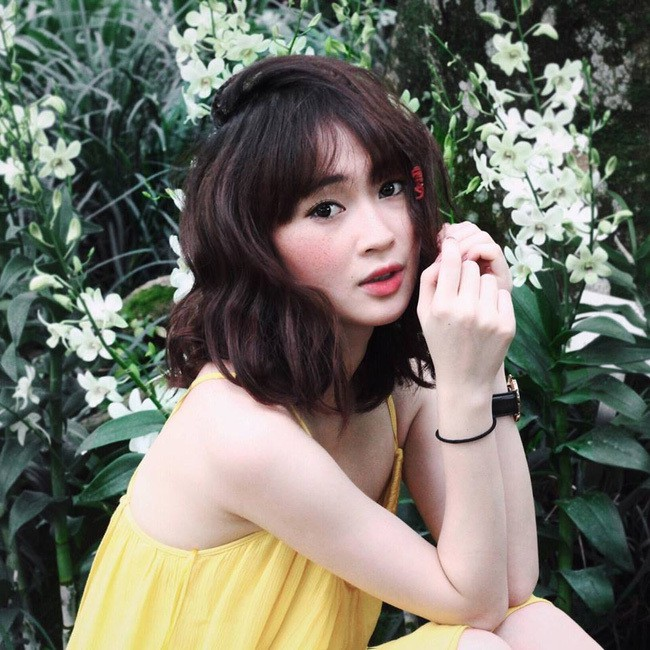 3 mỹ nhân Việt bị người hâm mộ sao Hàn chửi bới, dọa giết  - Ảnh 5.