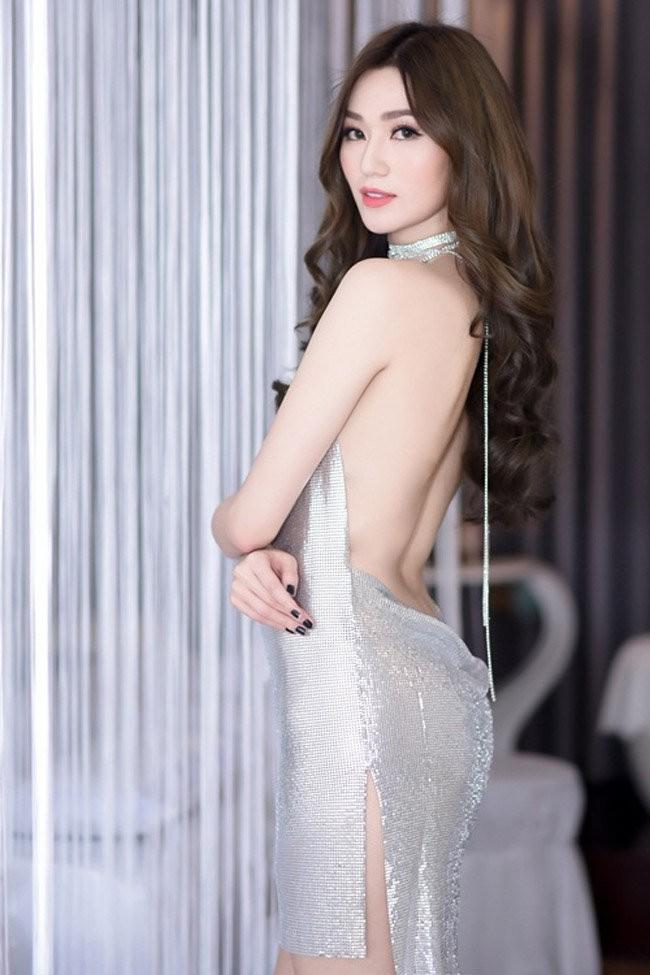 Sau 3 tháng vướng ồn ào tình ái với Trường Giang, Khánh My tiết lộ đang hẹn hò người mới - ảnh 3