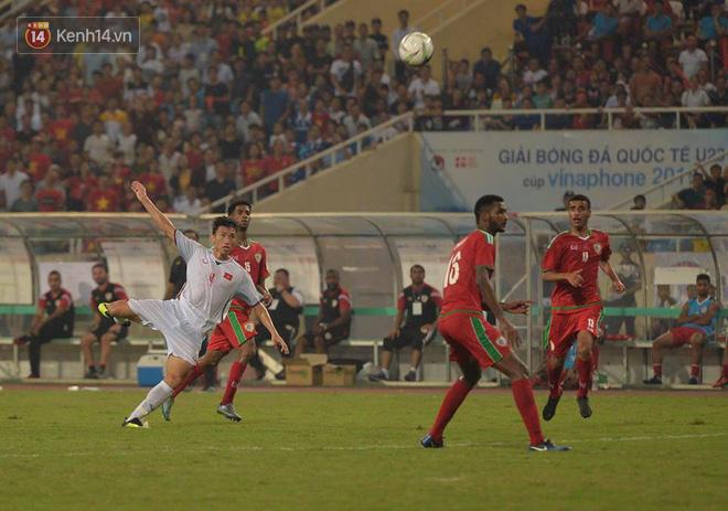 U23 Việt Nam được thưởng hơn 1 tỷ đồng với chức vô địch giải Tứ hùng 2018 - Ảnh 2.