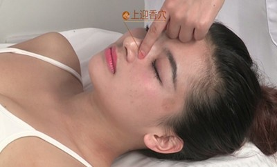 GS Đông y hướng dẫn cách chữa viêm mũi, viêm xoang hiệu quả: 5 phút/ngày, 7 ngày là khỏi - Ảnh 6.