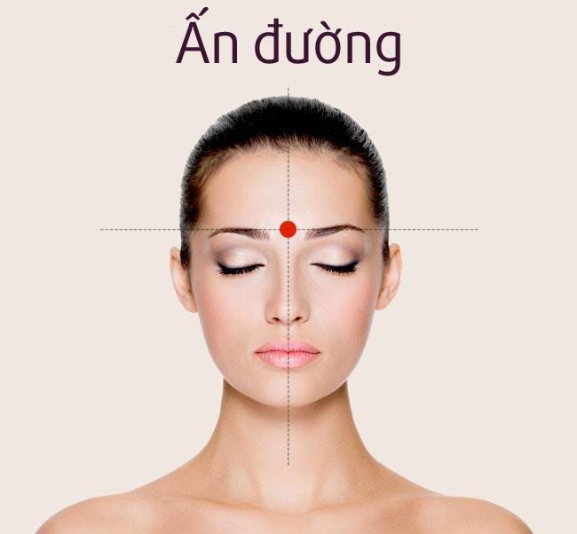 GS Đông y hướng dẫn cách chữa viêm mũi, viêm xoang hiệu quả: 5 phút/ngày, 7 ngày là khỏi - Ảnh 7.