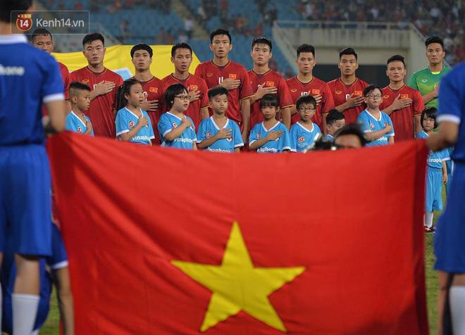 Báo Indonesia: Việt Nam mang thế hệ vàng dự ASIAD - Ảnh 2.