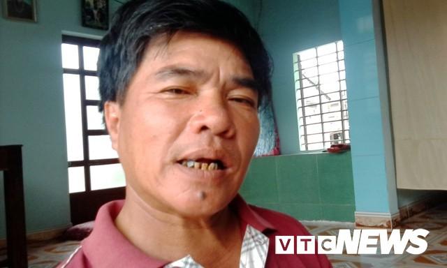 Kỳ lạ ngôi làng ngại cười ở phá Tam Giang, Thừa Thiên - Huế - Ảnh 2.