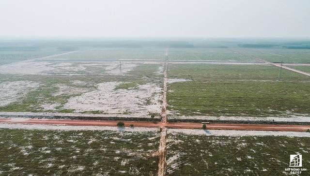 Dự án gần 1 tỷ USD của Becamex tại Bình Phước hiện giờ ra sao? - Ảnh 3.