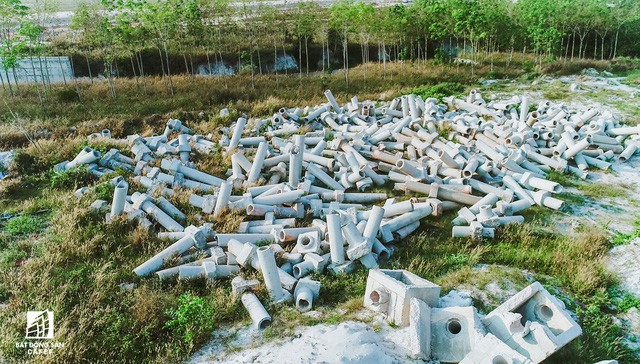 Dự án gần 1 tỷ USD của Becamex tại Bình Phước hiện giờ ra sao? - Ảnh 23.