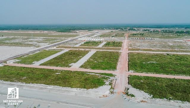 Dự án gần 1 tỷ USD của Becamex tại Bình Phước hiện giờ ra sao? - Ảnh 10.