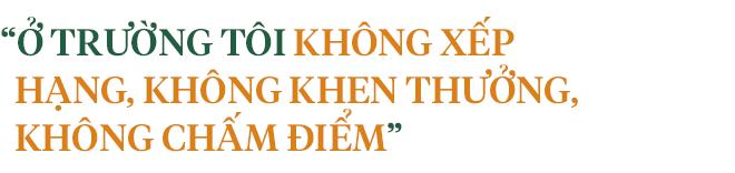 GS Hồ Ngọc Đại: Ngô Bảo Châu không phải học trò tôi tự hào nhất mà là một cậu sửa xe - Ảnh 4.