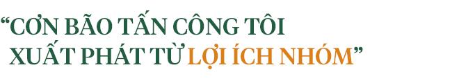 GS Hồ Ngọc Đại: Người học trò tôi tự hào nhất không phải Ngô Bảo Châu, mà là một cậu sửa xe - Ảnh 14.