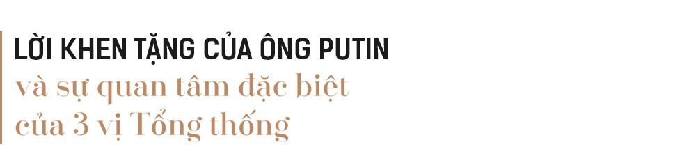 """Khát vọng """"mang Việt Nam ra thế giới"""" của người kiến tạo cách mạng sữa tươi - Ảnh 15."""