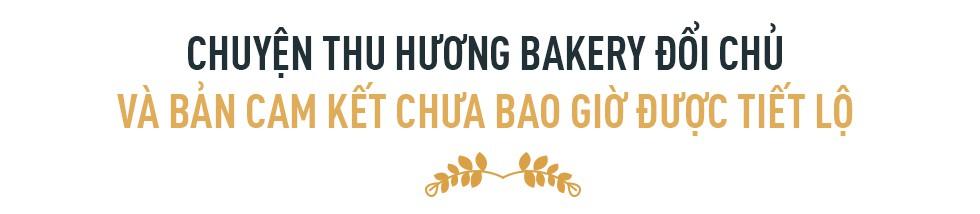 Bánh ngọt Thu Hương của chúng tôi đã mất đi 60% khách hàng trong vài ngày vì một bài báo… - Ảnh 1.