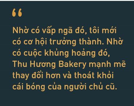 Bánh ngọt Thu Hương của chúng tôi đã mất đi 60% khách hàng trong vài ngày vì một bài báo… - Ảnh 14.