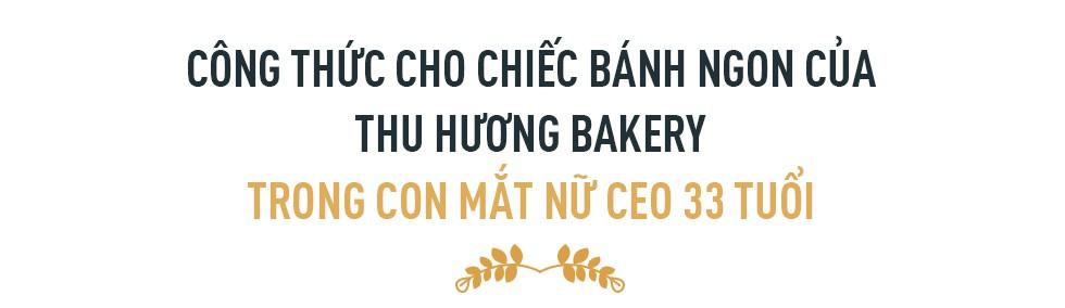 Bánh ngọt Thu Hương của chúng tôi đã mất đi 60% khách hàng trong vài ngày vì một bài báo… - Ảnh 10.