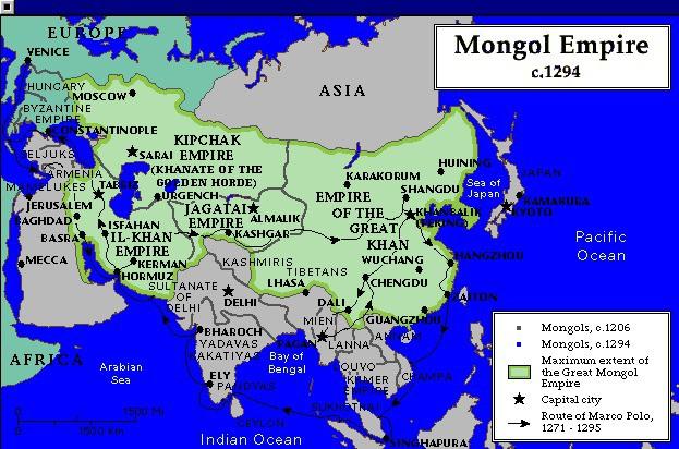 Sau hơn 1000 năm, 'không thành kế' của Gia Cát Lượng được tái hiện bởi vị vua 2 lần thảm bại ở VN - ảnh 4