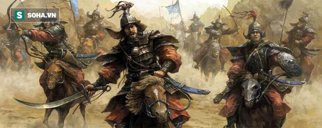 Sau hơn 1000 năm, 'không thành kế' của Gia Cát Lượng được tái hiện bởi vị vua 2 lần thảm bại ở VN - ảnh 6