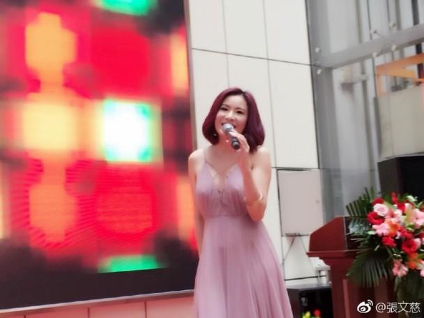 Biểu tượng gợi cảm Hong Kong: Sống cô đơn không chồng con, phải diễn quán bar kiếm sống - Ảnh 11.