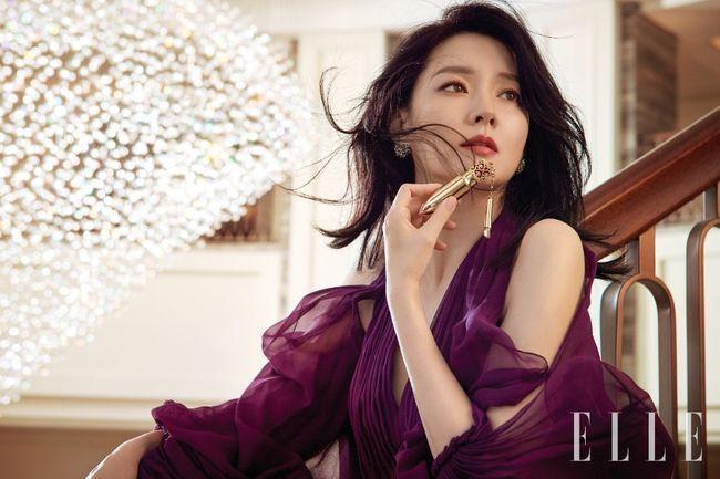 Dàn sao Nàng Dae Jang Geum sau 15 năm: Nữ phụ đổi đời, sao nhí lột xác, Mama Tổng quản ra đi vì ung thư - Ảnh 2.