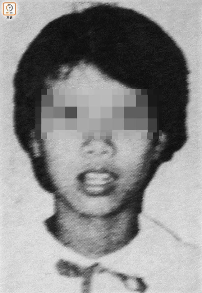 Cô bé 12 tuổi gục chết trong chậu nước và lời nói dối vạch trần chân tướng hung thủ là một kẻ không ai ngờ tới - Ảnh 1.