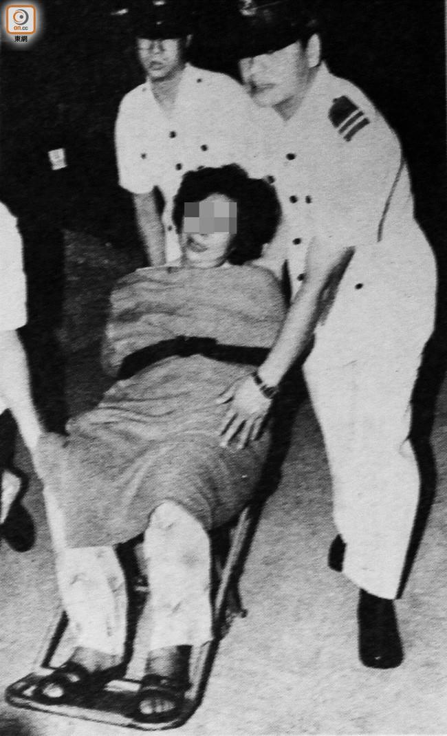 Cô bé 12 tuổi gục chết trong chậu nước và lời nói dối vạch trần chân tướng hung thủ là một kẻ không ai ngờ tới - Ảnh 2.
