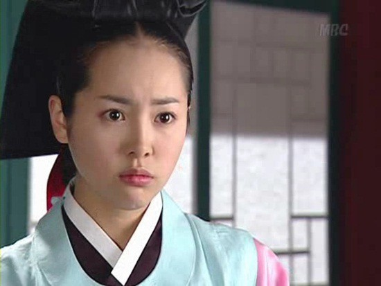 Dàn sao Nàng Dae Jang Geum sau 15 năm: Nữ phụ đổi đời, sao nhí lột xác, Mama Tổng quản ra đi vì ung thư - Ảnh 13.