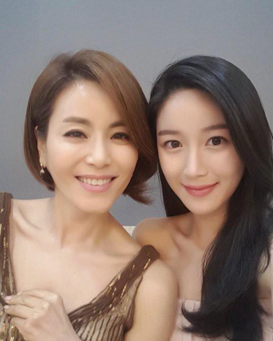 Dàn sao Nàng Dae Jang Geum sau 15 năm: Nữ phụ đổi đời, sao nhí lột xác, Mama Tổng quản ra đi vì ung thư - Ảnh 18.