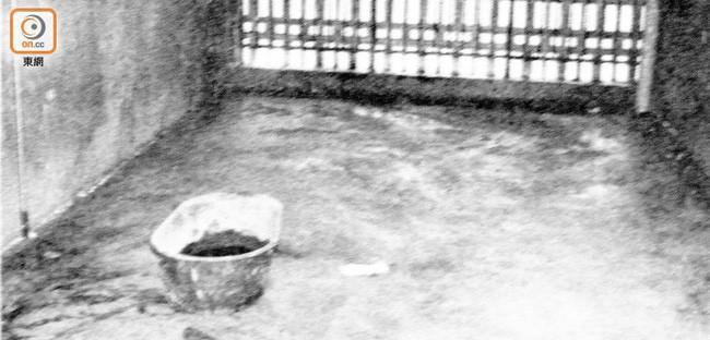 Cô bé 12 tuổi gục chết trong chậu nước và lời nói dối vạch trần chân tướng hung thủ là một kẻ không ai ngờ tới - Ảnh 3.